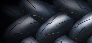 Pirelli tyres, Donington WSBK 2018