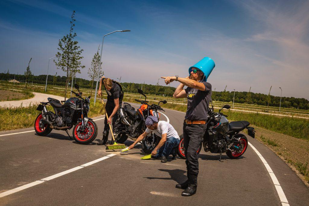 Pando Moto Boss Dyn 01